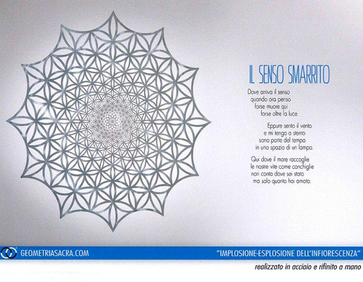 3f13118279 Simboli principali della Geometria Sacra