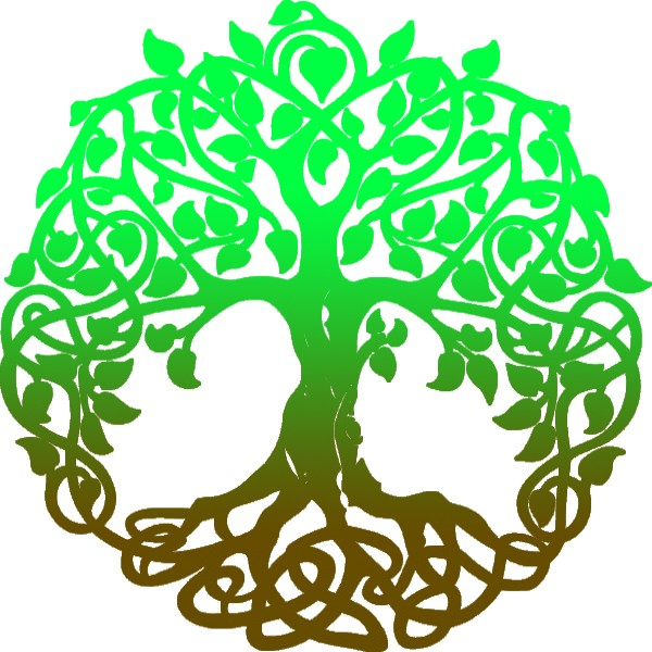 Simboli Principali Della Geometria Sacra